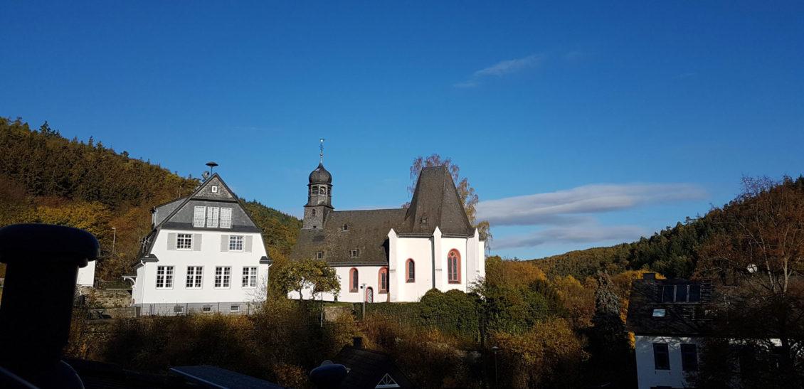 Kirche-Oberauroff-1920