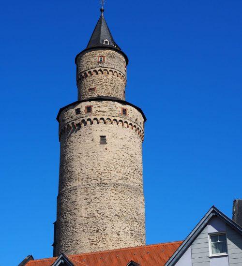Hexenturm 3
