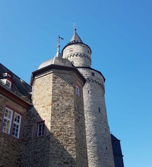 Hexenturm 4