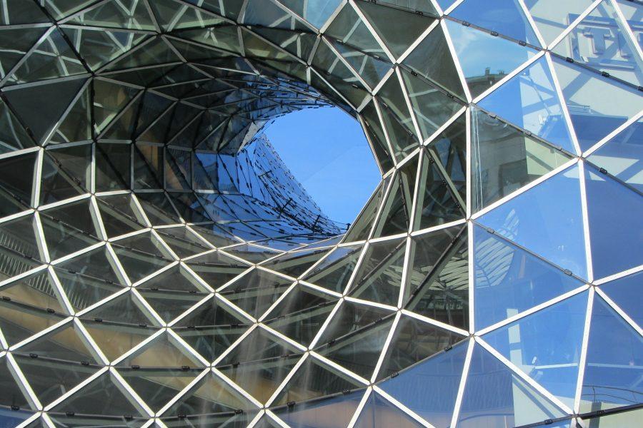 Frankfurt Architektur Users12019